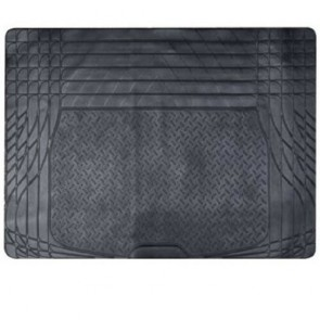 Wheels N Bits Lexus CT200H IS300H GS300H RX450H Rubber Car Boot Trunk Mat Liner Non Slip