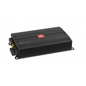 JBL Stage A9004 4 Channel Car Amplifier 4x 90WRMS Class D Digital Amp Stereo