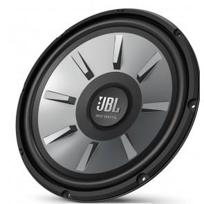 "JBL Stage 1010 10"" Inch 25cm Sub Subwoofer 900 Watt 225Rms 4Ohms Woofer Car"