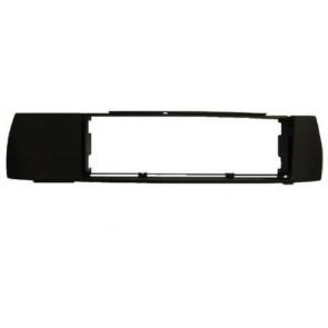 Autoleads FP-06-07 fits BMW X3 E83 04> LHD Fit Single Din Car Stereo Facia Fascia Panel