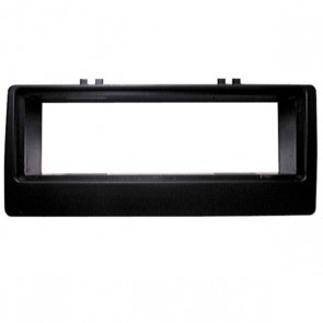 FP-12-00 Citroen Xantia 1993> On Black Fascia Facia Adaptor Panel Surround Trim