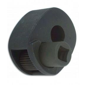 1x Wheels N Bits Inner Tie Rod Tool 33-42mm Multi Purpose Workshop Garage Precision