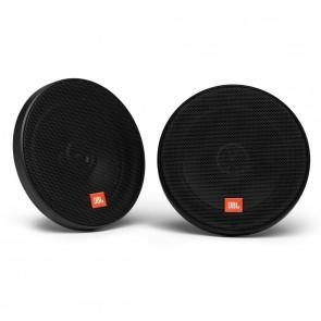 """JBL Stage2 624 480 Watt A pair 40 RMS Car Speakers 2 way 4 ohms 6.5"""" Inch 17cm"""